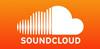 soundcloud-Logo-Font