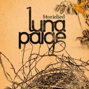 Storielied 2012 - Luna Paige