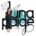Wonderful Life - Luna Paige