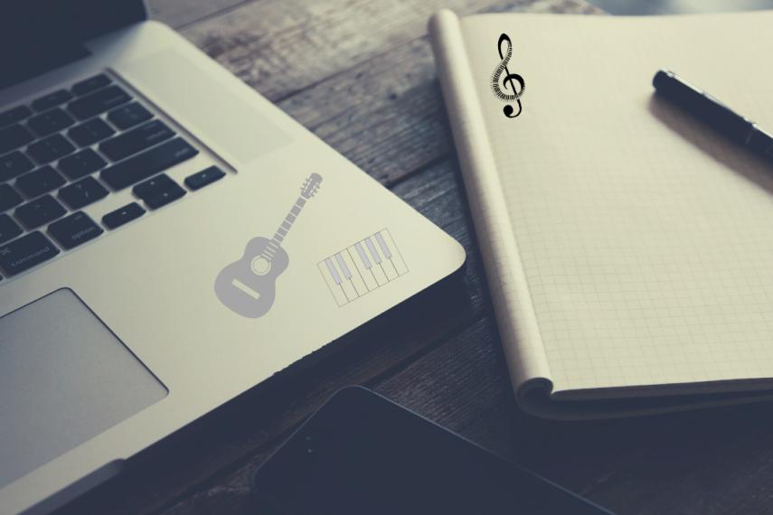 songwriting workshops HIGH SCHOOL LEARNERS